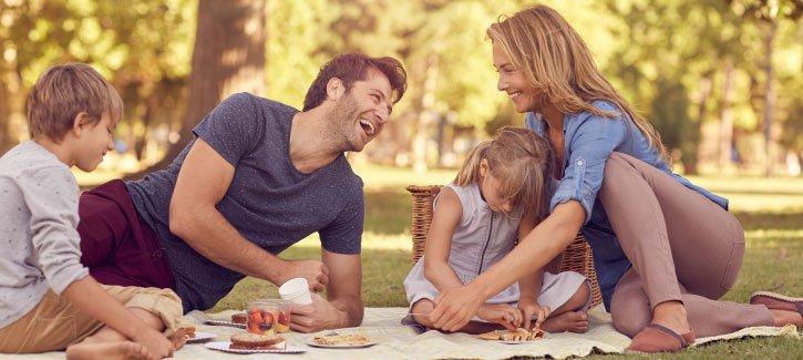 PowerSlim_vakantietips_picknicken
