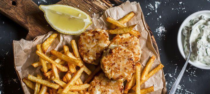 https://www.powerslim.nl/koolhydraatarme-recepten/kabeljauwburger-met-friet-van-knolselderij-40801