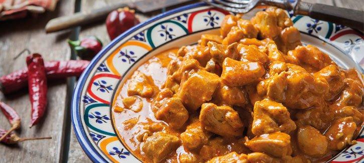 curry_masala_koolhydraatarme_eenpansgerechten
